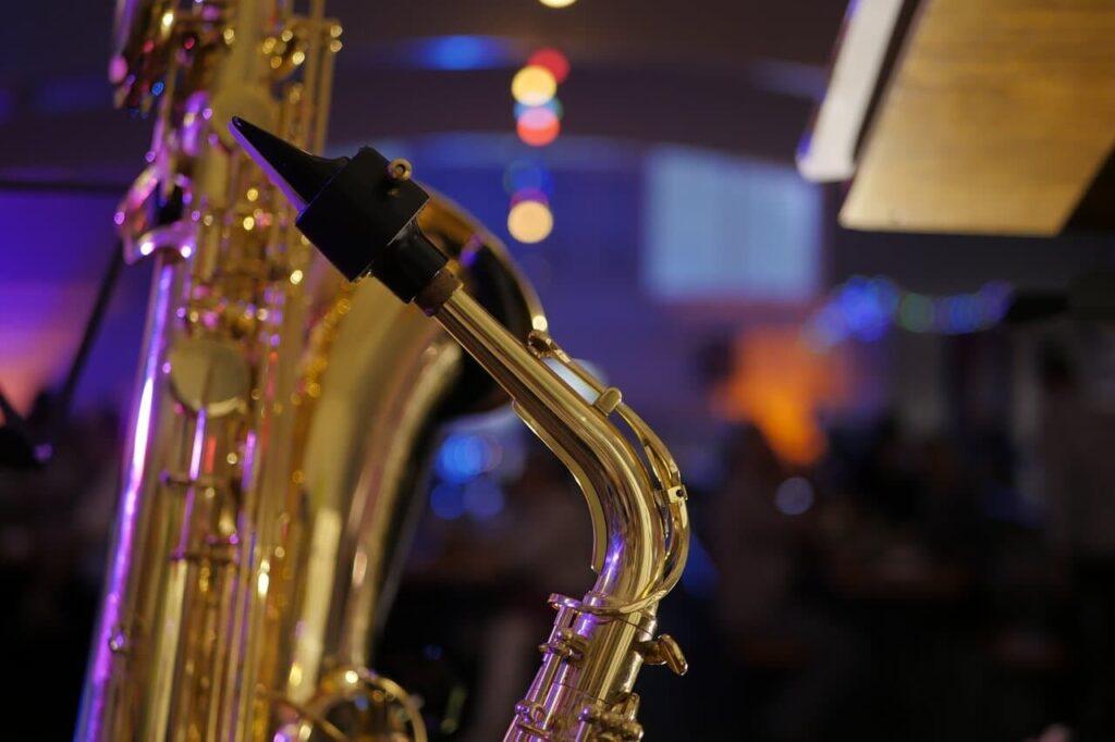 Вечера живой музыки ресторан Купидон